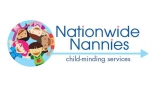 Child-minding for Hotels, Resorts and Serviced Apartments - Nationwide Nannies